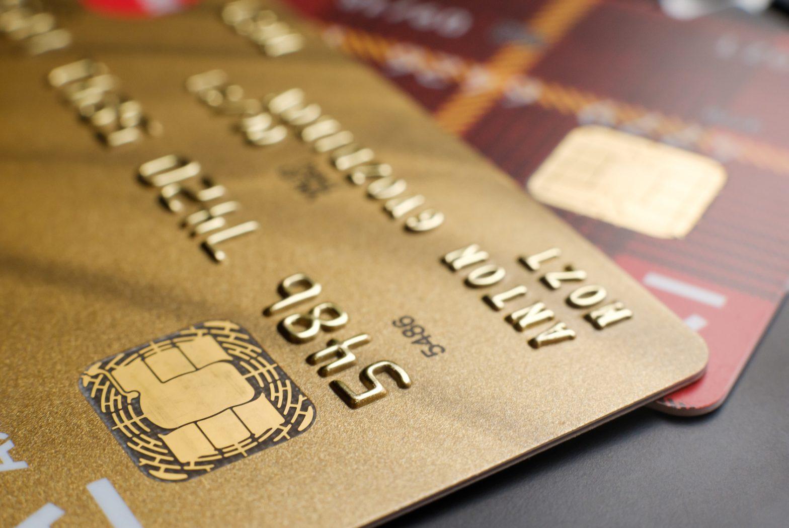 quelles sont les garanties d une carte visa bforbank