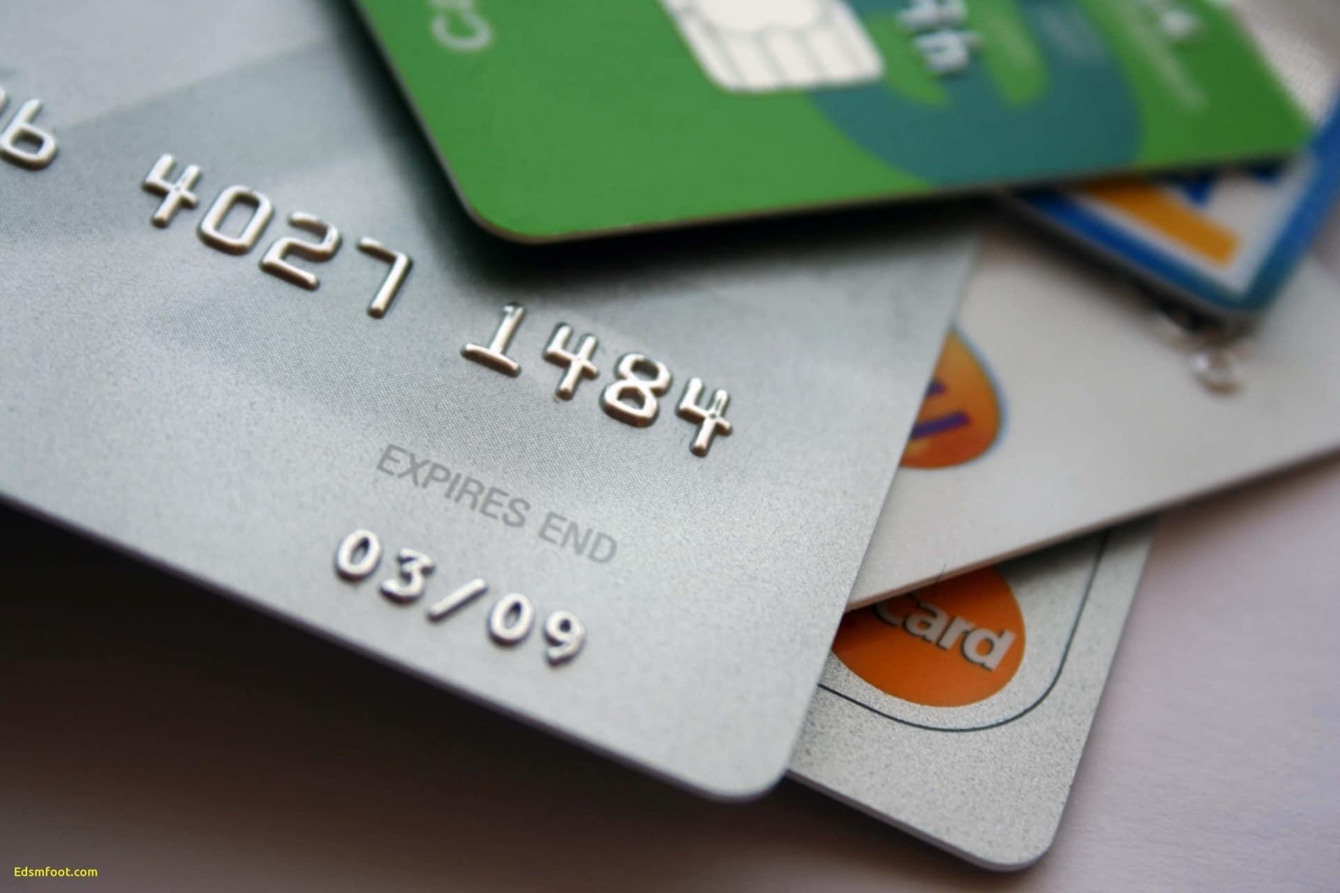 quelles sont les assurances et les garanties d une carte visa chez bforbank