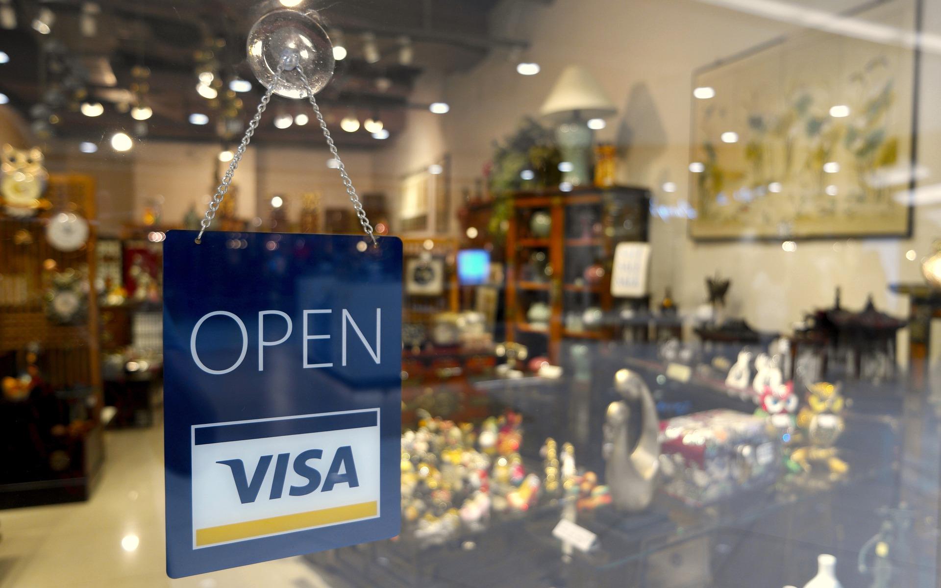 les garanties d'une carte visa premier de bforbank